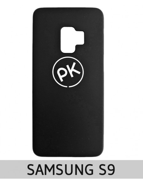 PK phone cases