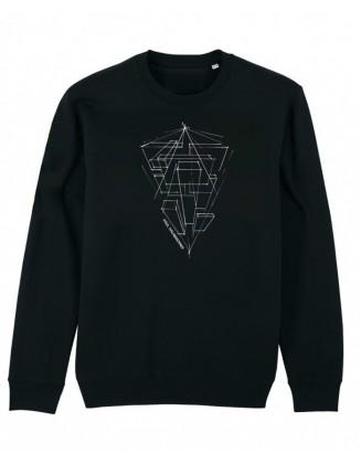 PK ARTWORK 2021 unisex sweater