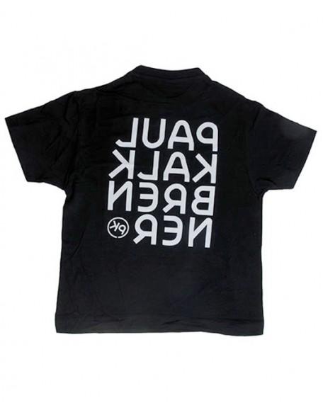 Kids mirror shirt